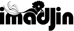 Imadjin
