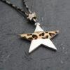stargoldsingle